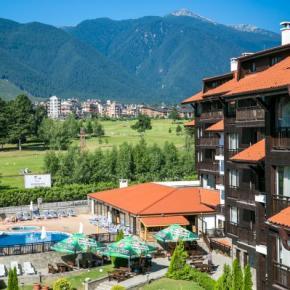 Auberges de jeunesse - Balkan Jewel Resort
