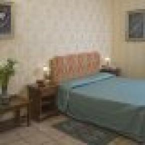 Hotel Beatrice