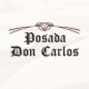 Posada Don Carlos