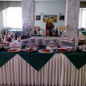 Auberges de jeunesse - Quisisana Hotel