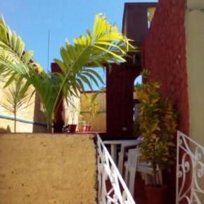 Auberges de jeunesse - Hostal Trinidad Mariaguadalupe