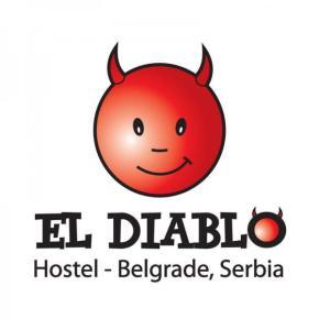 Auberges de jeunesse - Auberge El Diablo