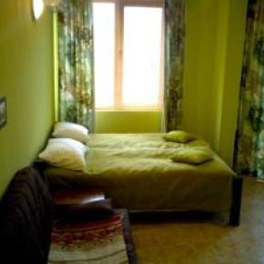 Auberges de jeunesse - Asparuhov Guest Rooms