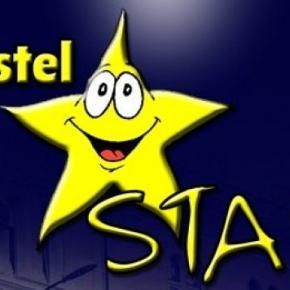 Auberges de jeunesse - STAR-2