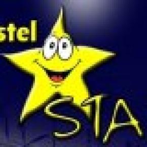Auberge Star-2