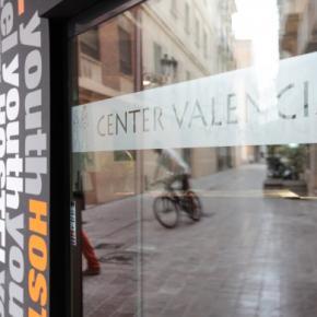 Auberges de jeunesse - Center Valencia