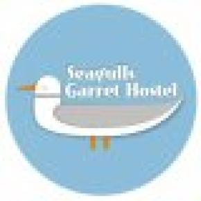 Auberge Seagulls Garret