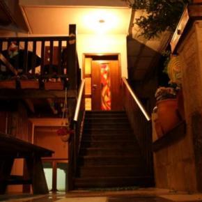 Auberges de jeunesse - Vitrage Guesthouse