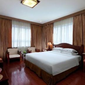Auberges de jeunesse - Hanoi Imperial Hotel