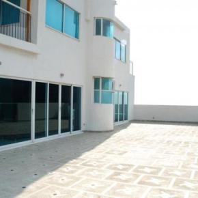 Auberges de jeunesse - Hostal Casa Marina