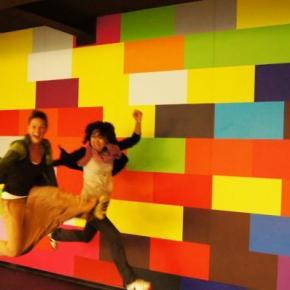 Auberges de jeunesse - Auberge Homey  Taipei