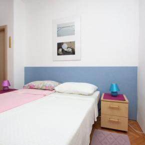 Auberges de jeunesse - Studio Apartment Dux