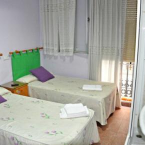 Auberges de jeunesse - La Asturiana