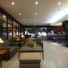 Auberges de jeunesse - Sunny Bay Suites