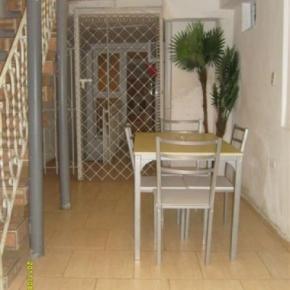Auberges de jeunesse - Casa Villa Magui