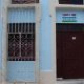 Casa Claudio e Iliana