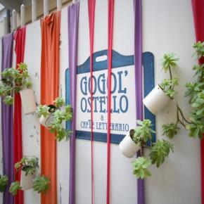 Auberges de jeunesse - Gogol Ostello Milano