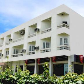 Auberges de jeunesse - Hotel Shikha