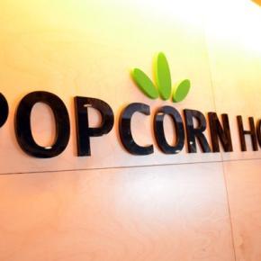 Auberges de jeunesse - Auberge Popcorn  Original