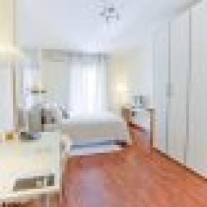 Rooms Rent Vesuvio Bed & Breakfast