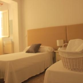 Auberges de jeunesse - InHouse Marbella