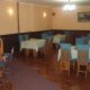 Ortodox Motel