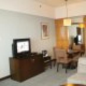 SotoGrande Hotel and Resort
