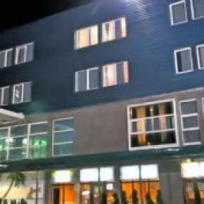 Auberges de jeunesse - BM Hotel
