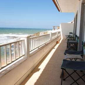Auberges de jeunesse - Blue Buddha Beach House