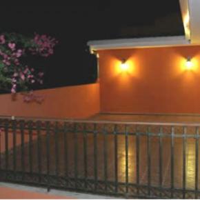 Auberges de jeunesse - Hotel San Luis