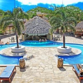 Auberges de jeunesse - Surf Ranch Resort