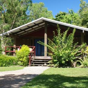 Auberges de jeunesse - Pks Jungle Village