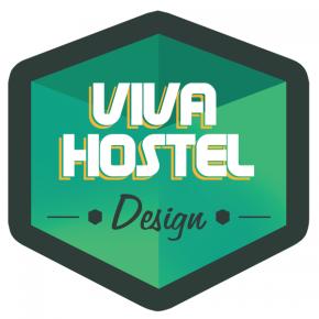 Auberges de jeunesse - Auberge Viva  Design