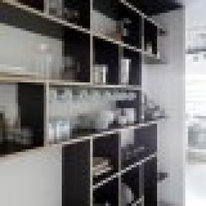 Auberge WE  Design