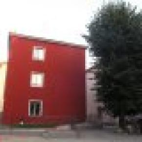Auberge Malpensa Fiera Milano