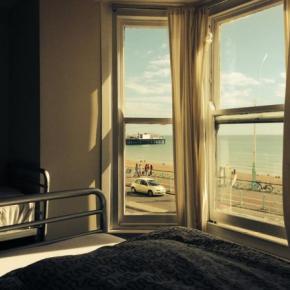 Auberges de jeunesse - The Grapevine Seafront