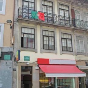 Auberges de jeunesse - Residencial Belo Horizonte
