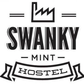 Auberges de jeunesse - Auberge Swanky Mint