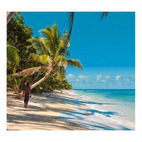 Auberges de jeunesse - Maqai Beach Island Resort