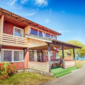Auberges de jeunesse - Zunda Guest House