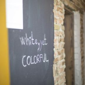 Auberges de jeunesse - The White Tree