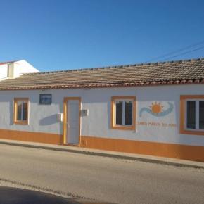 Auberges de jeunesse - Auberge  Santa Maria do Mar