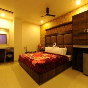Auberges de jeunesse - Hotel Pearl Inn & Suites