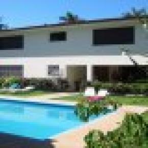 Villa Juana