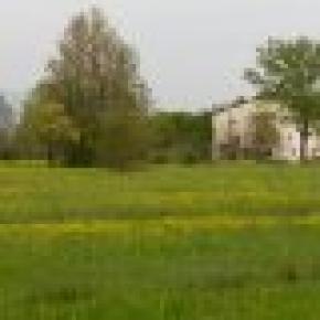 Casa di Zela