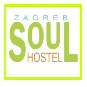Auberges de jeunesse - Auberge Zagreb Soul