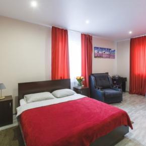 Auberges de jeunesse - Asti Rooms Hotel