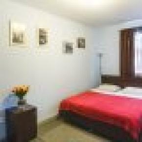 Asti Rooms Hotel
