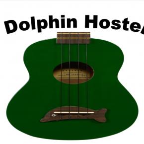 Auberges de jeunesse - Auberge Dolphin