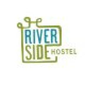 Auberge Riverside